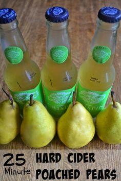 ... Cider on Pinterest | Hard apple cider, Angry orchard and Crispin cider