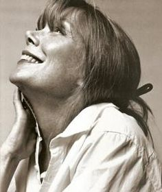 Sissy Spacek's films include Badlands, 3 Women, Carrie, The Straight Story. The Straight Story, Gap Ads, Sissy Spacek, Pretty Females, Face Reference, Mary Elizabeth, Got The Look, Rio Grande, Celebs