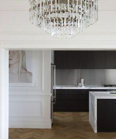elizabeth-bay-apartment-kitchen-marmle