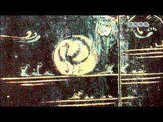 삼족오, 고대 한류를 밝히다 - 1부 삼족오, 한민족의 코드로 부활하다 (4/4)