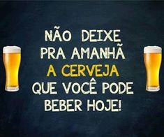 Quem concorda levanta as mãos   #bebidaliberada #sabado #frasesdeboteco #cerveja #cervejagelada #cervejagelada