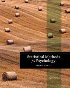 Download complete solutions manual statics and mechanics of statistical methods for psychology psy 613 qualitative research and analysis in psychology fandeluxe Images
