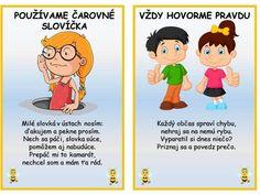 Educational Activities, Preschool Activities, Class Rules, Mish Mash, Kids And Parenting, Diy And Crafts, Kindergarten, Classroom, Teacher