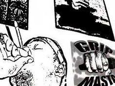 "Grip Masta ""Did What I Did"" - YouTube"