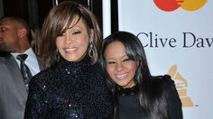 The fate of Bobbi Kristina Brown's fortune has already been decided, thanks to Whitney Houston