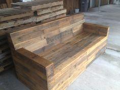 reclaimed wood furniture atlanta