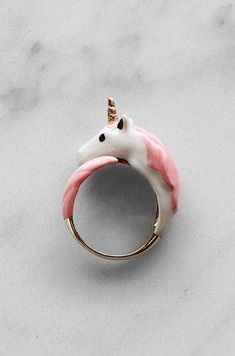 27 Insanely Tiny Pieces Of Jewelry That Will Give You Cute Aggression #cuteJewelry