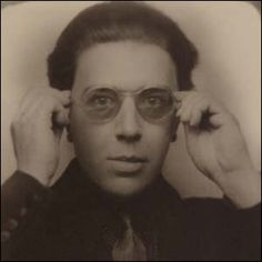 """André Breton was a French writer and poet. He is known best as the founder of Surrealism. His writings include the first Surrealist Manifesto (Manifeste du surréalisme) of in which he defined surrealism as """"pure psychic automatism"""". Andre Derain, Henri Rousseau, Man Ray, Pablo Picasso, Andre Breton, Surrealist Manifesto, What Is Surrealism, Aragon, Hans Arp"""