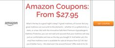 Childrens Place Coupons ~ I'm in! Weekly Coupons, Harry And David, Store Coupons, Walgreens Coupons, Personal Taste, Perry Ellis, Inevitable, Guys And Girls, Aeropostale
