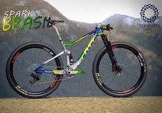 Mtbirraextreme No Instagram Mtbirraextreme Pumuki Zun Zun Repost Loves Scott Bikes In 2020 Scott Bikes Xc Mountain Bike Bike
