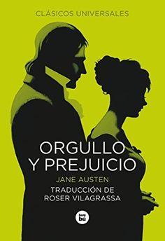 Orgullo y prejuicio (Letras mayusculas. Clasicos universales) (Spanish Edition), http://www.amazon.com/dp/8483431076/ref=cm_sw_r_pi_awdm_yT4vvb0T2N1XZ