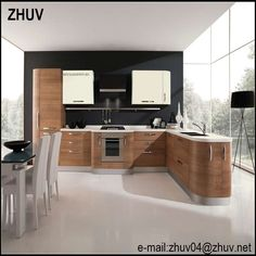 Kitchen Cupboard Design Pvc Kitchen Cabinets Kitchen Furniture Product Kitchen  Designs Kitchen Furniture Kitchen Cabinets Design