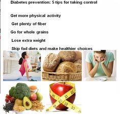 #Diabetes