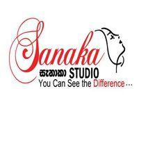 Wedding Photography: Sanaka Studio & Beauty Salon