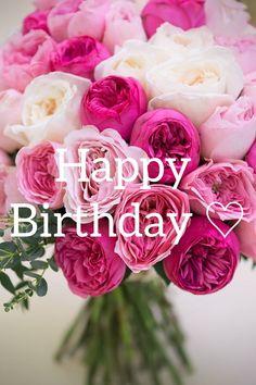 Funny Happy Birthday Wishes, Birthday Wishes For Friend, Happy Birthday Pictures, Birthday Wishes Cards, Bday Cards, Happy Birthday Greetings, Beautiful Birthday Quotes, Summer Photography, Birthdays