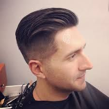 14 Best Undercuts and Pomps! images in 2015