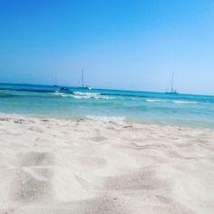 80 Ideas De Colònia De Sant Jordi Mallorca Jordi Playas De Mallorca