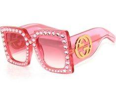 Sunnies, Sunglasses, Sora, Gucci, Accessories, Fashion, Tumblr Clothes, Moda, Fashion Styles