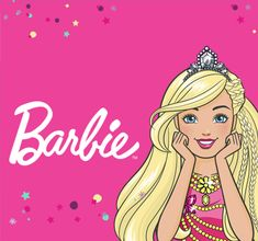 Barbie Birthday, Barbie Party, Barbie Drawing, Barbie Cartoon, Barbie Images, Barbie Collection, Barbie World, Birthday Party Decorations, Beauty And The Beast