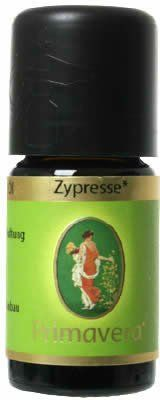 Cypress Oil (organic) >>> Quickly view this special product, click the image : cypress essential oil Cypress Oil, Cypress Essential Oil, Thyme Essential Oil, Feel Good, Organic, Personal Care, Feelings, Health, Image