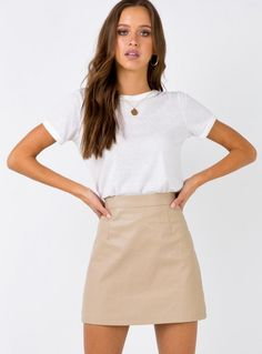 ceb784cc16a3e Shop Women s Bottoms Online - Princess Polly Latest Fashion For Women
