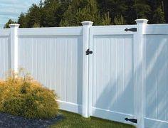 Best Fence Panels Images Design