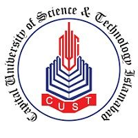 Capital University of Science and Technology Islamabad, list of colleges in islamabad, popular colleges of islamabad, popular universities of islamabad