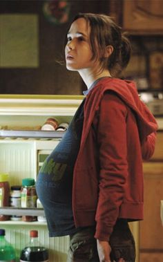 Juno Movie Stills. Ellen Page (as Juno MacGuff) Ellen Page, Love Movie, Movie Tv, Teen Movies, Family Movies, Indie Movies, Juno Film, Movies Showing, Movies And Tv Shows