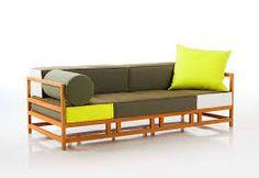 couch frame ile ilgili görsel sonucu