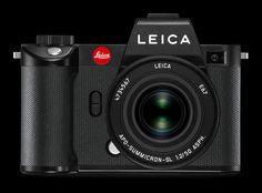 Leica Camera, Film Camera, Camera Lens, Camera Tripod, Nikon Dslr, Video Camera, Leica Photography, Digital Photography, Everything