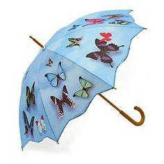 Love this umbrella...