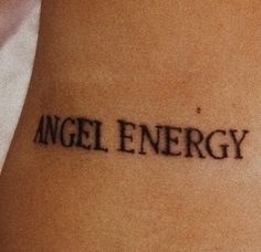 172 images about Tatoo ♣️ on We Heart It Rebellen Tattoo, Fake Tattoo, Piercing Tattoo, Get A Tattoo, Tattoo Quotes, Angel Quote Tattoo, 777 Tattoo, Tattoo Phrases, Tattoo Fonts