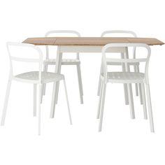 Ikea on pinterest - Ikea ps armario ...
