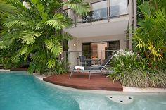 Cant wait for the babymoon in May!  Shantara Port Douglas Resort Photos   Port Douglas Accommodation