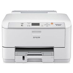 """""""Features & Benefits"""" Epson WorkForce Pro WF-M5194 Workgroup Monochrome Printer 20 ISO ppm (C11CE38201-NA)"""