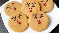 StarJuice : Un dolce Natale diy