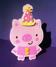 Google Image Result for http://melonscraps.files.wordpress.com/2012/09/piggy-card2.jpg%3Fw%3D474