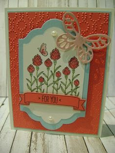 Stampin' Studio - Page 9 of 330 - Tina Rappe, Independent Stampin' Up! Demonstrator