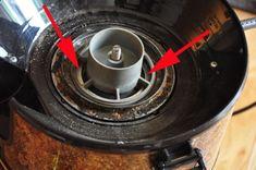 Rexair Rainbow Vacuum Repair Instructions - applicable for the Vacuum Repair, Rainbow Vacuum, Vacuums, Naples, Housekeeping, Rainbows, Diy And Crafts, Castle, Cleaning