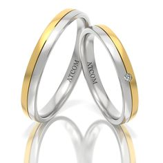 7 Best Verighete Images Cod Cod Fish Wedding Bands