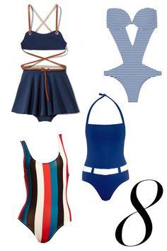 999111151f 57 Best Fivestory Loves TRAVEL images   Couture bags, Designer ...