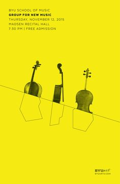 Sam Reed – BYU School of Music