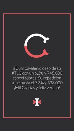 192 best Cuarto Milenio images on Pinterest