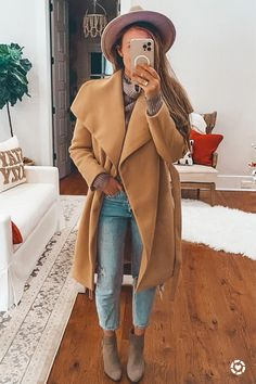 Top Selling Camel Wrap Coat and Super Cozy Express turtleneck fuzzy sweater. Angela Lanter, Hello Gorgeous Blog #AngelaLanter Latest Fashion Trends LATEST FASHION TRENDS | IN.PINTEREST.COM ENTERTAINMENT #EDUCRATSWEB