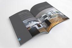 High End Property Brochure Design  Brochure    Brochures