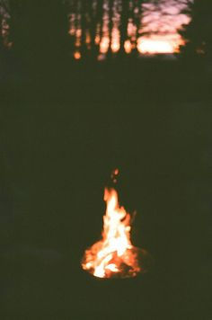 In the fire I look for you, in the fire you find me too... -- Skyman ( http://www.youtube.com/watch?v=s2113_RFJKo )
