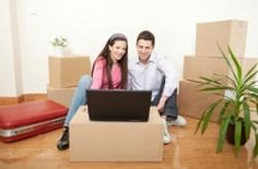 Our company offers well planned, organised, great value and tried and tests relocation services which would rival the services of other professional removal companies as well.