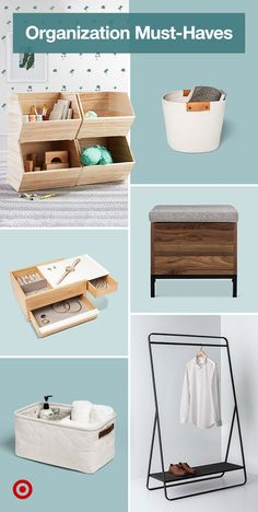 Find storage & organization ideas for toys, shoes & essentials in small spaces l. : Find storage & organization ideas for toys, shoes & essentials in small spaces like the kitchen, bathroom, laundry or closet. Household Organization, Home Organization Hacks, Organizing Your Home, Closet Organization, Organizing Tips, Kitchen Organization, Diy Home Decor, Room Decor, New Room