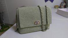 #인덕원  #susie♡ #crochetbag  #Susie_crochetbag #코바늘가방