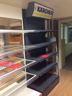 www.rafso.com #Market Raf sistemleri #Depo Raf Sistemleri #shelves #Rack storage shelf systems #Supermarket Desing #Hypermarket Desing #Retail Desing #Shop Interiors #Supermarket Fruit & Vegetable Shelving #Supermarkets grocery store desing #Produce Areas